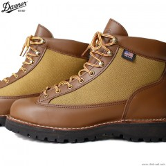 Danner DANNER LIGHT (KHAKI) #30440