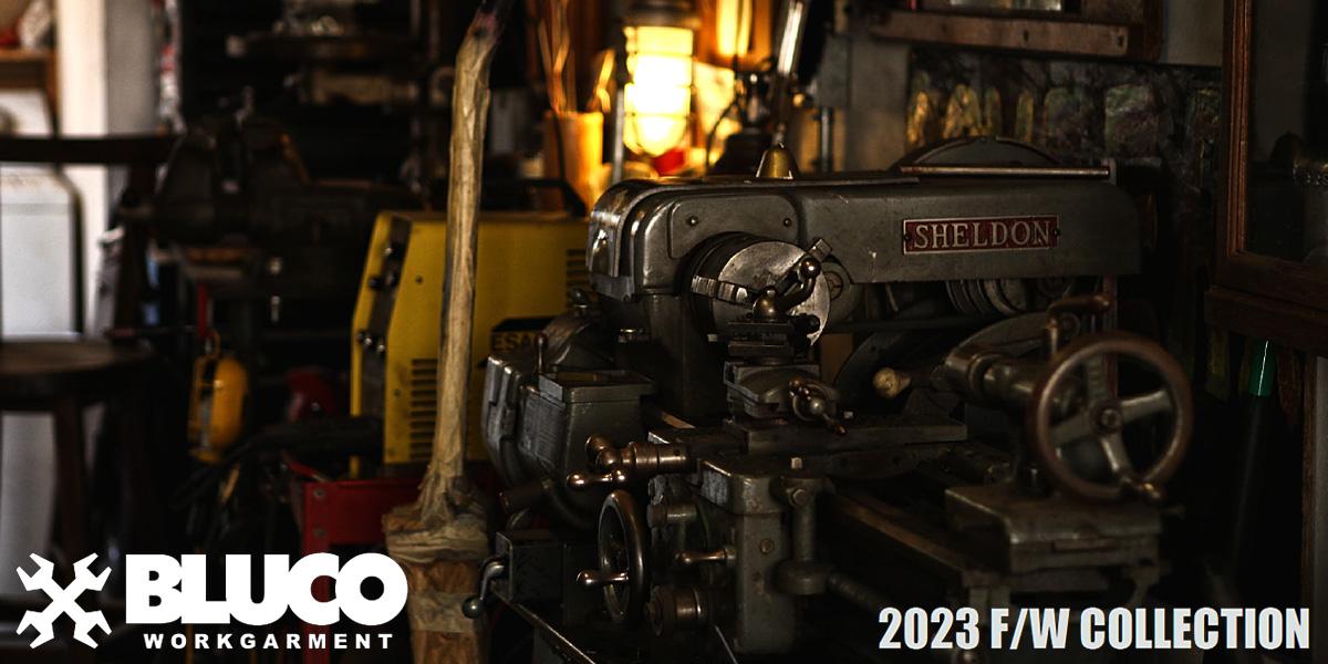 Clink 17th Anniversary Sale!!