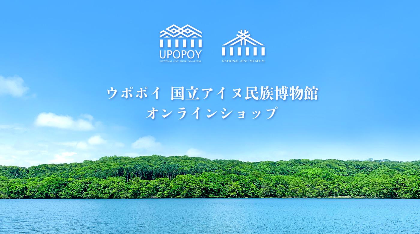 topimage_logo3.jpg