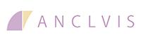 ANCLVIS(アンクルイス)公式オンラインストア