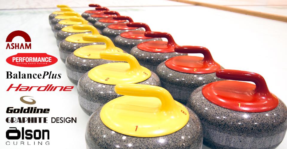 シーズンレンタルスキーセット1
