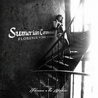 Florence & the Sphinx / sumerian ceremonials (お取り寄せ商品)