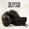 THE ANTHEM / In It To Win It (国内盤)