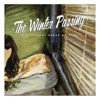WINTER PASSING / Different Space of Mind (お取り寄せ商品)