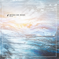 Beyond Her Words / Noise