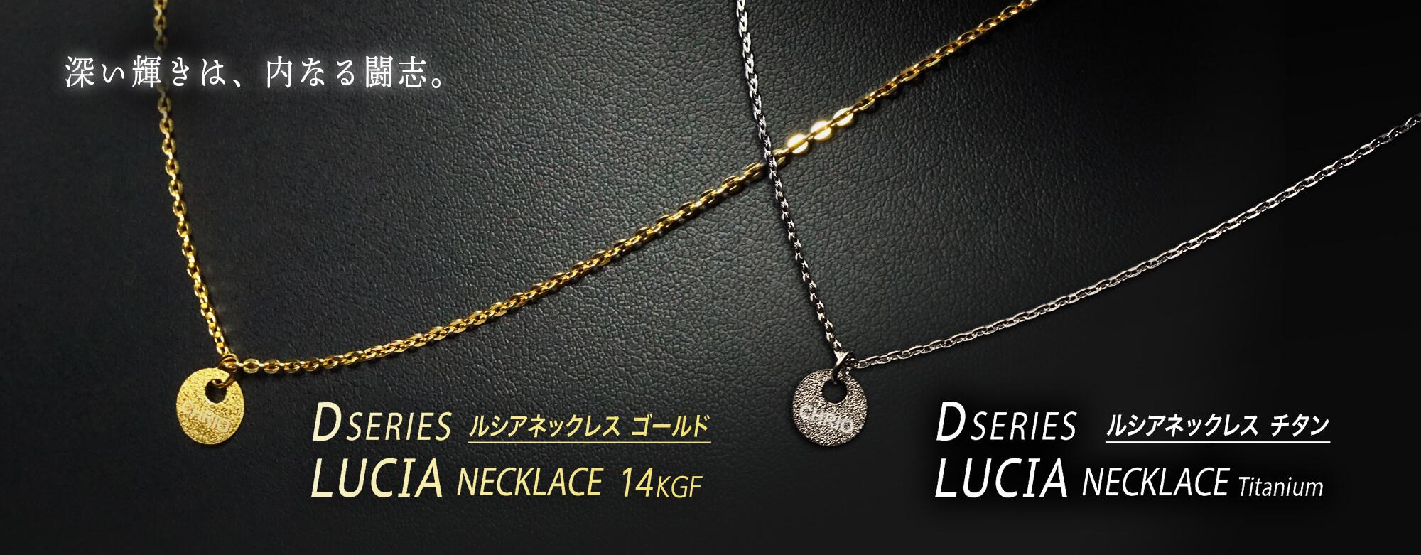 【1+1 キャンペーン】マッサージオイル ベーシック