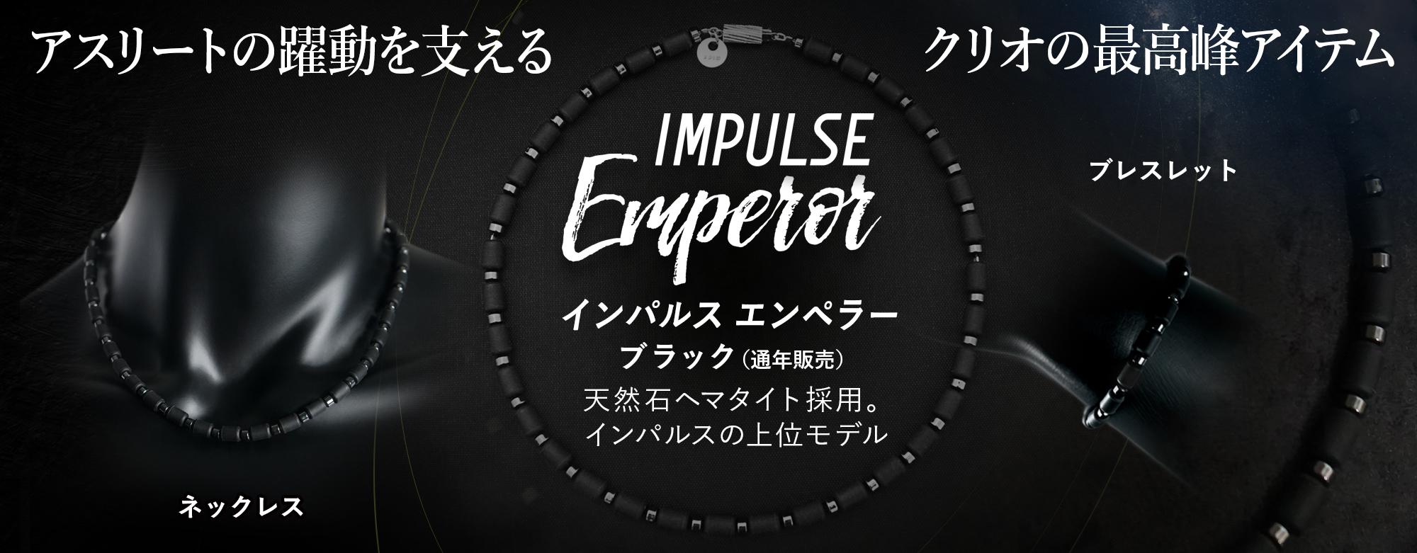 新色登場!トレーニングTシャツ SST-Di