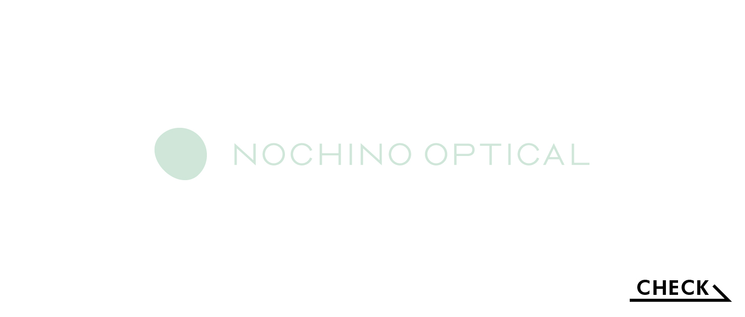 UNDERCOVER 2021AW