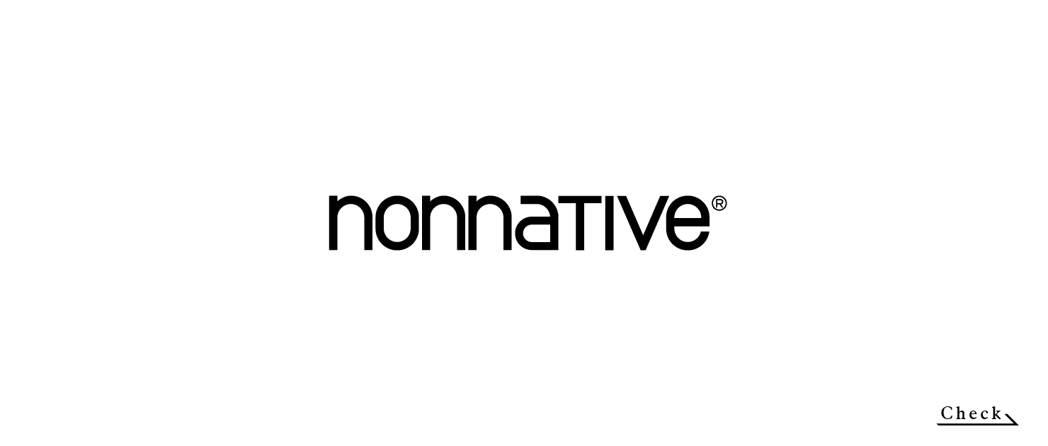 MOUT RECON TAILOR マウトリーコンテーラー通販