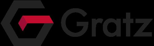 Gratz eSportsとゲーミングPC ショップ