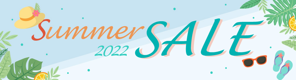 2021 Autumn & Winter Collection