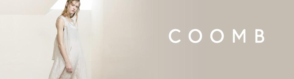 2019 Autumn & Winter Collection