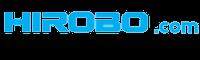 HIROBO.com