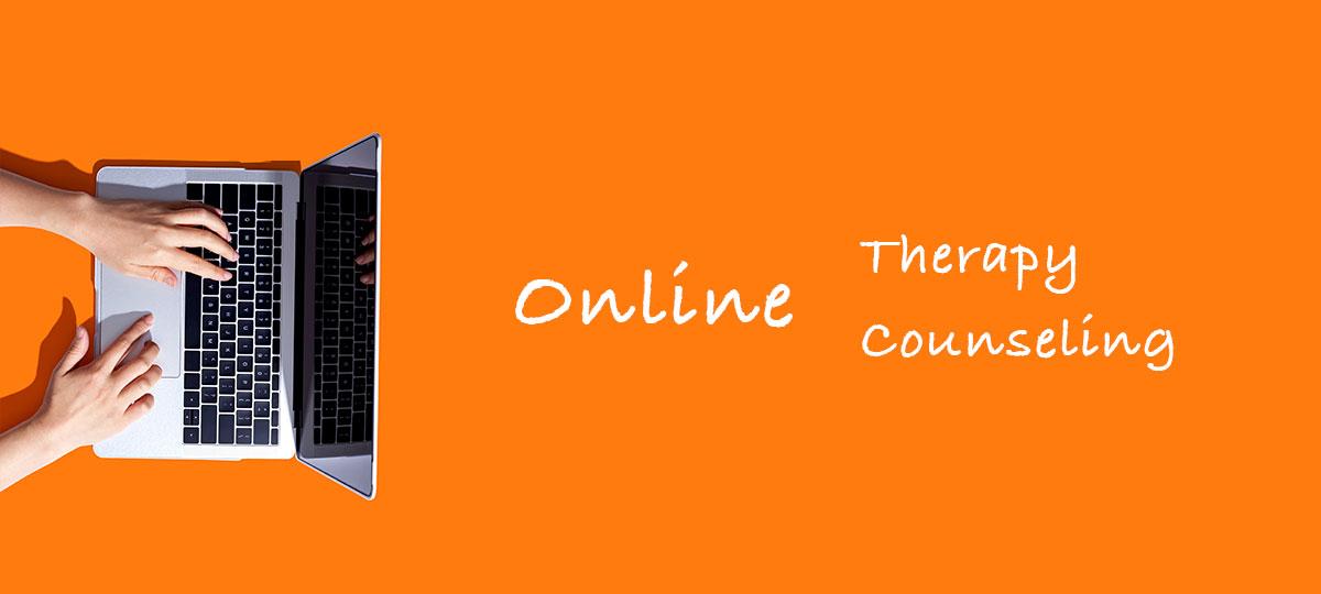 LUCAS ホワイトセージ・浄化スプレー