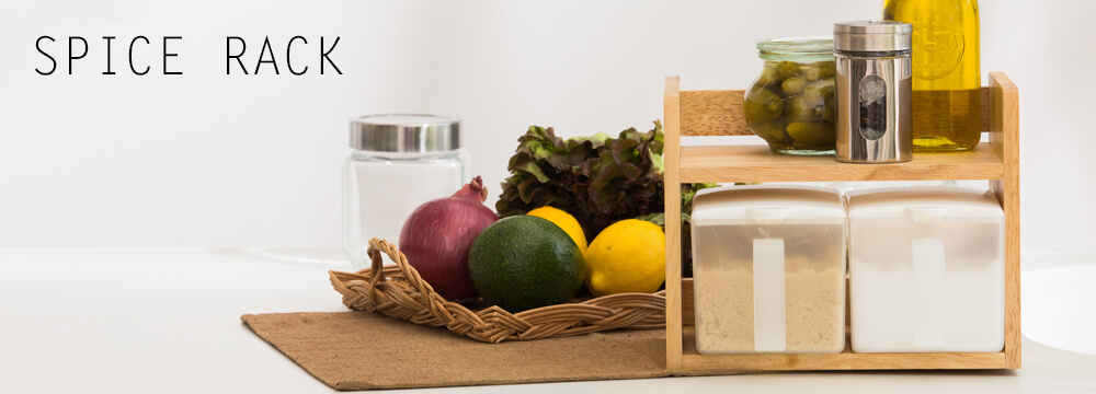 SEWING BOX ソーイングボックス