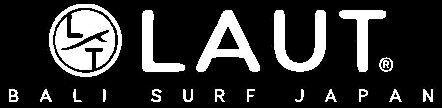 LAUT BALI SURF JAPN