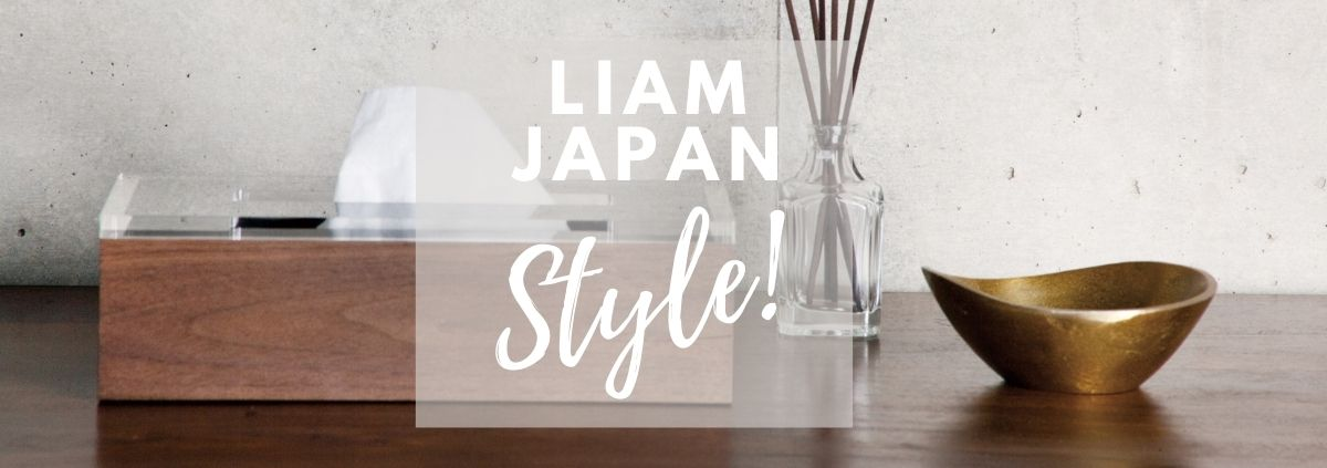 liamjapanstyle