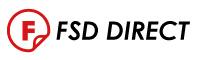 FSD DIRECT