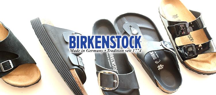 shinzone 21aw