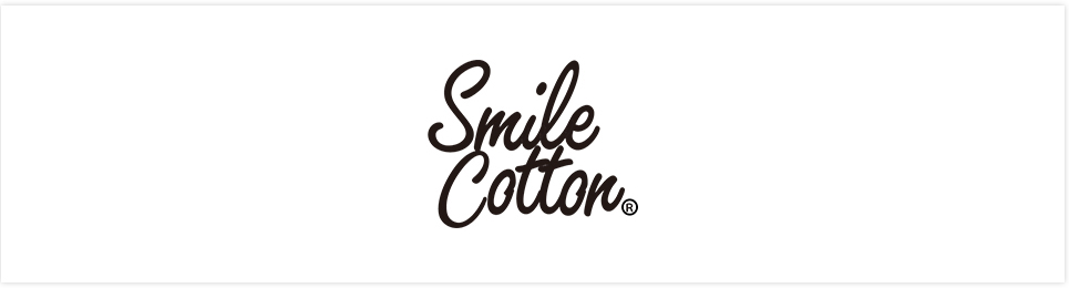 Smile Cotton