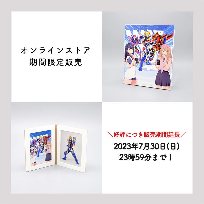 【インスタントカメラが絶対入ってる!】ワンダーバッグ発売