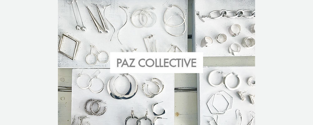 PAZ COLLECTIVE